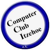 Computerclub Itzehoe e.V.